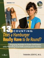 13 & Counting: Does a Hamburger Have to be Round