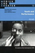 Youth & Performance