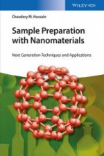 Sample Preparation with Nanomaterials