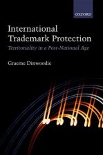 International Trademark Protection
