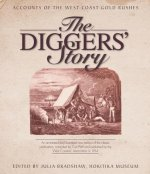 Diggers' Story