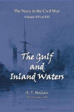 Gulf and Inland Waters