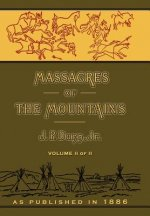 Massacres of the Mountains