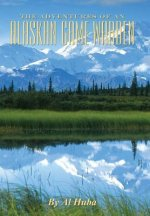 Adventures of an Alaskan Game Warden