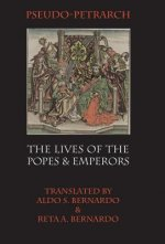 Lives of the Popes and Emperors