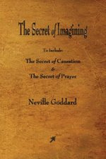 Secret of Imagining