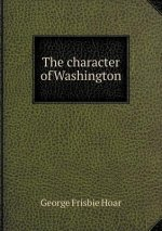 Character of Washington