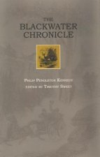 Blackwater Chronicle