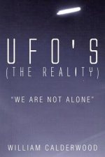 UFO's (the Reality)