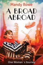 Broad Abroad