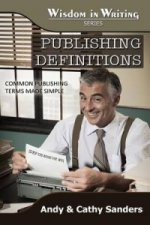 Publishing Definitions