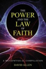 Power & the Law of Faith