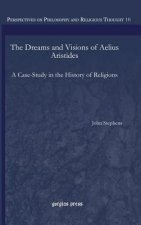 Dreams and Visions of Aelius Aristides