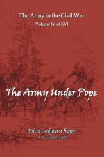 Army Under Pope