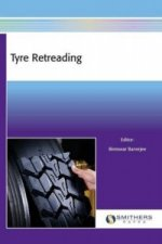 Tyre Retreading