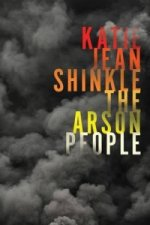 Arson People