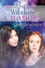 Witches of Calamora