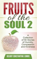 Fruit of the Soul 2