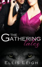 Gathering Tales
