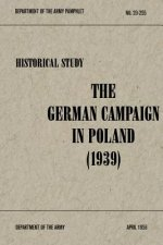 German Campaign in Poland (1939)