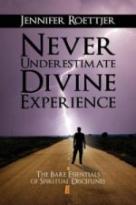 Never Underestimate Divine Experience