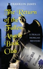 Return of the Fallen Angels Book Club