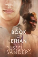 Book of Ethan