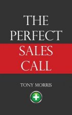 Perfect Sales Call