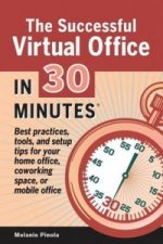 Successful Virtual Office in 30 Minutes