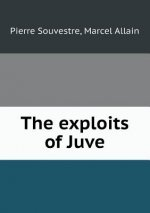 Exploits of Juve