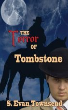 Terror of Tombstone