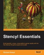 Stencyl Essentials