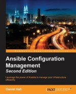 Ansible Configuration Management