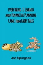 Everything I Learned about Financial Planning Came from Fairy Tales