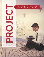 Project Notepad