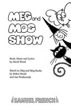 Meg and Mog Show