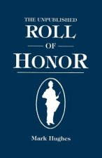 Unpublished Roll of Honor