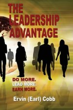 Leadership Advantage