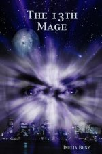 13th Mage