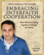 Embracing Interfaith Cooperation Participant's Workbook