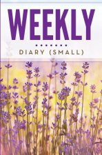 Weekly Diary (Small)