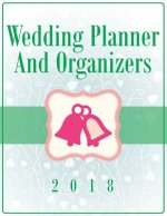 Wedding Planner and Organizers 2018