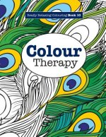 Really Relaxing Colouring Book 10