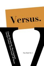 Versus. Pure Slush Vol. 5