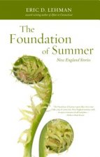 Foundation of Summer