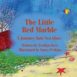 Little Red Marble