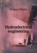 Hydroelectrical Engineering