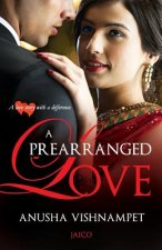 Prearranged Love