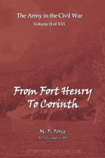 From Henry to Corinth