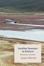 Another Summer in Kintyre